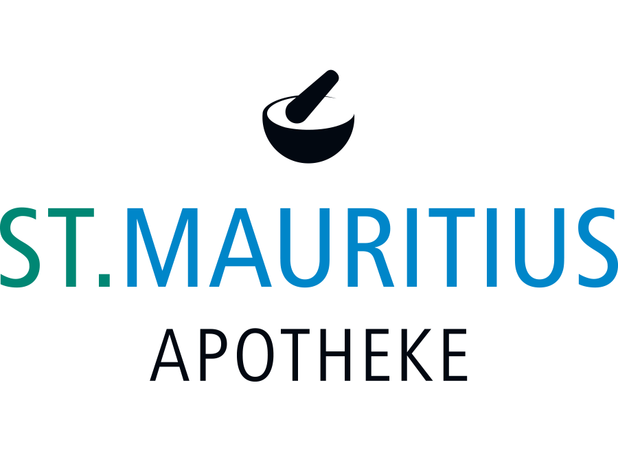 SANKT MAURITIUS APOTHEKE